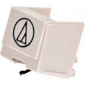Audio-Technica Replacement Stylus for The AT3600L