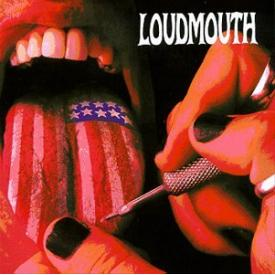 Loudmouth