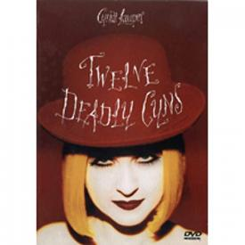 12 Deadly Cyns... And Then Some (DVD)