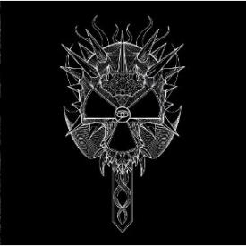 Corrosion of Conformity (LP)