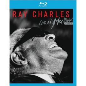 Live at Montreux 1997 [Blu-ray]