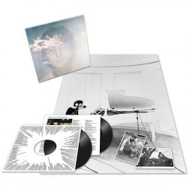 Imagine - The Ultimate Mixes Deluxe (Double Vinyl)