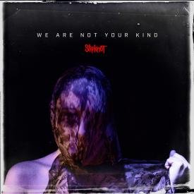 We Are Not Your Kind (Jewel Case)