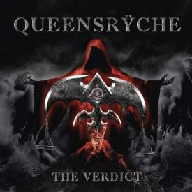 The Verdict (Digipack)