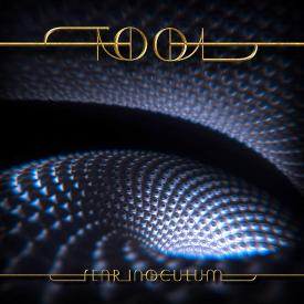 Fear Inoculum (Deluxe Edition)