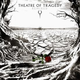 Remixed (Theatre of Tragedy)