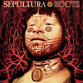 Roots (Expanded Edition 2-CD)