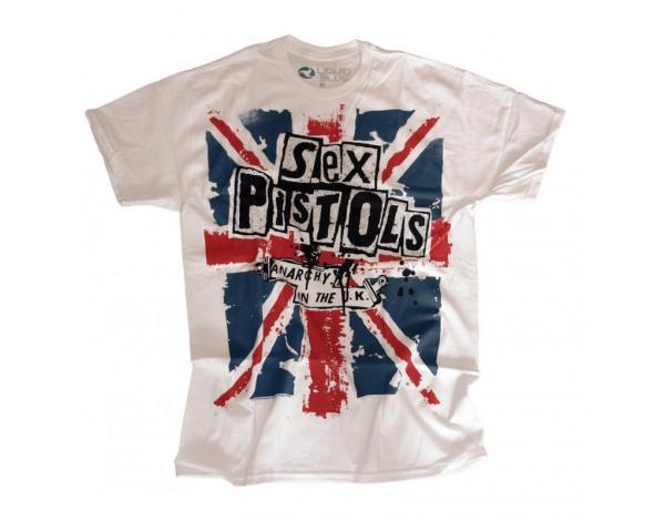 Sex Pistols Uk 59
