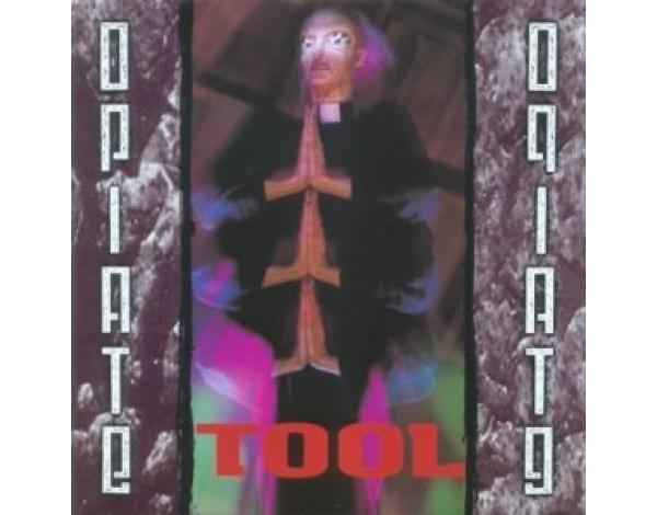 Tool opiate album release date - Awan dania the movie full
